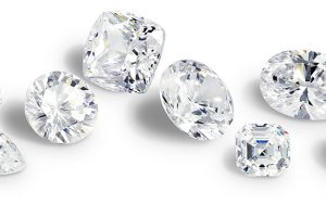 Romantic Facts about Diamonds to Inspire Your Wedding Ring Selection in Sydney