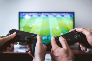 Finding The Best Places To Enjoy Games