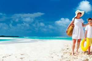 11 Tips for Planning Your Family Holiday