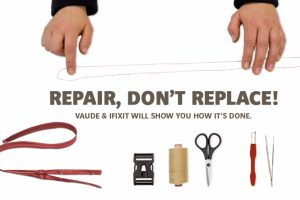 5 Things You Should Repair, Not Replace