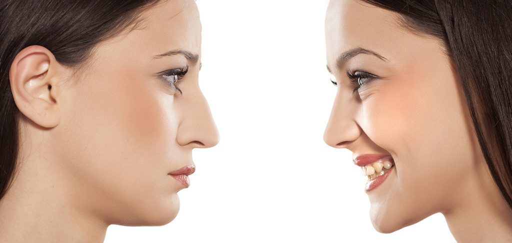 The Psychology of Cosmetic Surgery in Perth