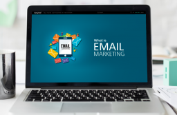 Email Marketing and Its Important Benefits