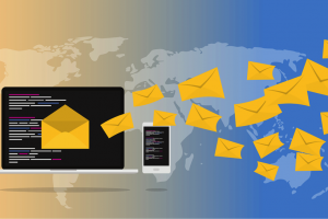Here's How To Maximize The Efficiency Of Your Email Newsletter