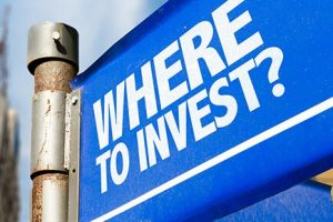 How to Choose Investment Opportunities – Advice by Paul Belogour