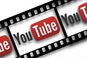 15 YouTube Channels Every Filmmaker Should Watch