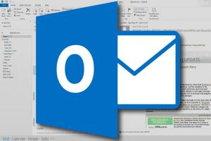 Recovery Toolbox for Outlook Protects Mailboxes from Data Corruption Threats