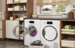 5 Washing Machine Hacks that Will Save you Time and Money