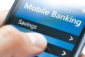 5 Banking Services Every Startup Needs