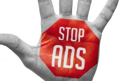 Why Blocking Ads Can Be a Good Idea