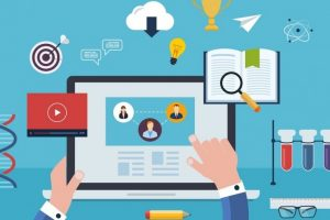 Why Content Marketing Strategies Are Pivotal for a Startup's Online Commercial Success