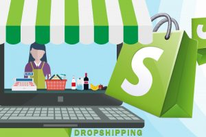 4 Things Dropshippers Do That Frustrates Their Customers