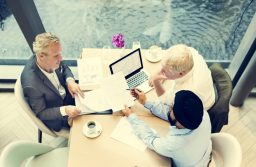 Top Productivity Tips for Freelance Business Leaders