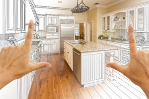 7 Ways to Protect Your Home During A Renovation