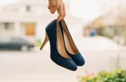 How Do Heels Affect Your Health?