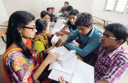 Good and Worst Experiences You Can Have From IAS Coaching Institutes