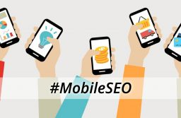 7 Biggest Mobile Seo Mistakes To Avoid