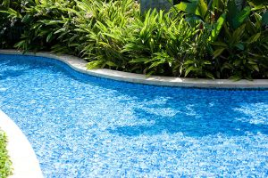 4 Handy Strategies to Make Your Pool Environmentally Friendly