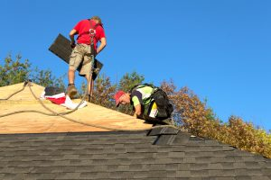 8 Tips for Finding a Roofing Contractor in Ann Arbor