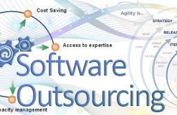 The Benefits of Software Outsourcing
