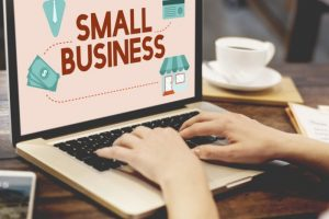 7 Tips to Help You Start a Small Business