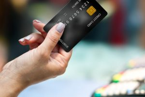 Things to Know while getting a Credit Card with Low Credit Score