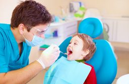 How to Get Children to Start Enjoying Their Dentist Appointments