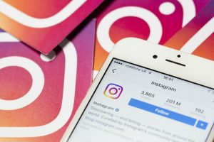 5 Ways to Increase Your Follower Count on Instagram in 30 Days
