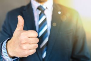 Attracting the Right Professionals for Your Business
