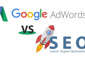 SEO, AdWords, and the Australian Online Businesses