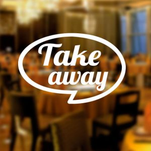 Reason why Norwegian Restaurants Should Offer Take Away Services