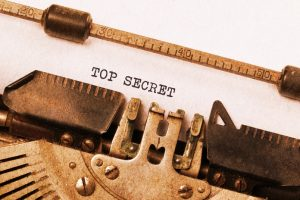12 Content Writing Secrets of Professional Writers