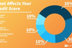 How Different Types of Credit Affect Your Credit Score in Arizona