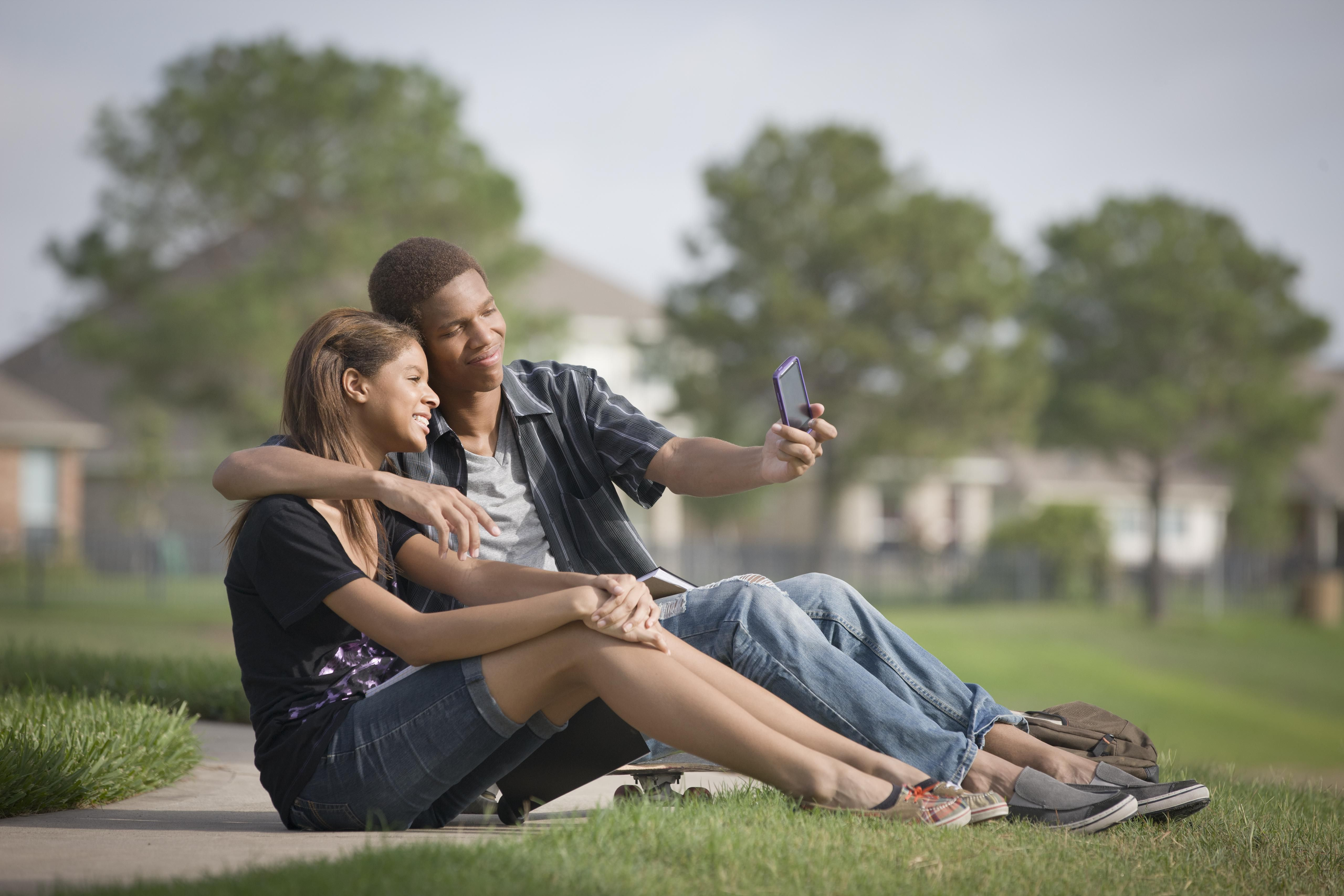 Wolverhampton dating site for singles, join free