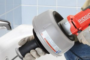 5 Excellent Reasons Why Professional Drain Cleaning is the Way to Go
