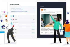 Talent Branding through Recruitment Marketing Automation