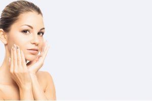 Ultimate Sun Damage Treatments to Maintain your Beauty