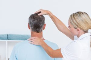 Why Your Modern Lifestyle Demands a Chiropractor