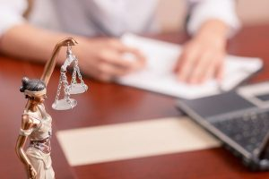 4 Clear Signs of a Quality Criminal Lawyer in Australia