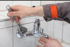 How to Find Out If Your Home Needs Plumbing Work