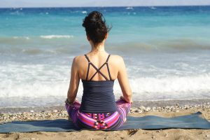 grow spiritually with these 7 methods
