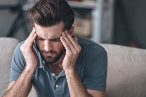 5 Signs You Have Anxiety and Here Is How You Can Fix It