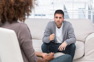7 Techniques of Behavioral Therapy