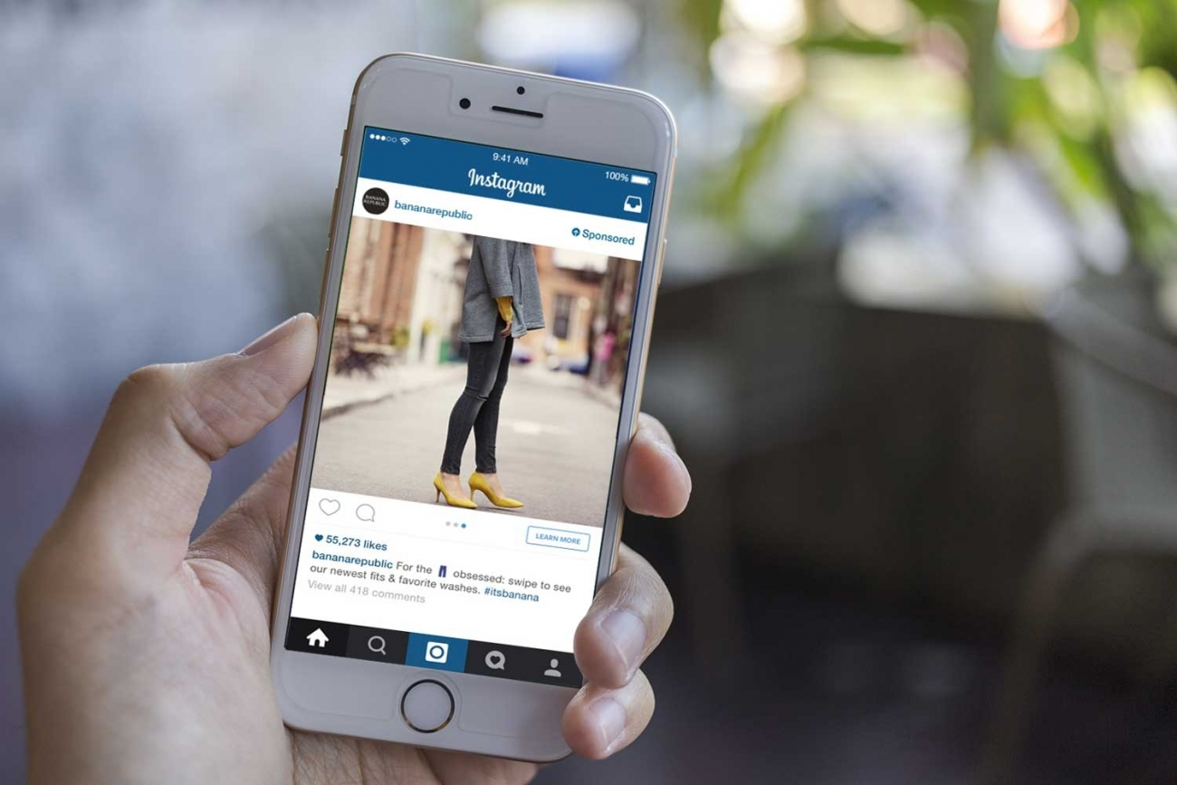 How To See Followers On Instagram Private Account