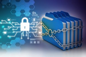 Three Things to Look for in a Data Storage Security System
