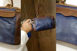 Best Platforms To Use To Resell a Luxury Designer Handbag