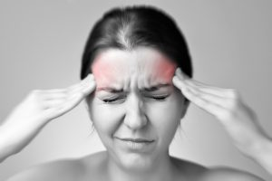 15 Natural and Home Remedies for Migraine Relief