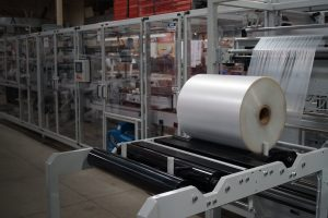 Buying Packaging Equipment – 5 Tips to Help You Make the Best Purchase