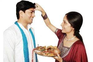 6 Best Places to Visit on Raksha Bandhan in India