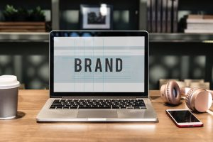 Building Sustainable Brand Awareness Via Social Media Marketing