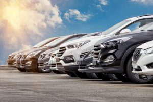 Tips on How to Get the Best Buyer for Your Car in UAE